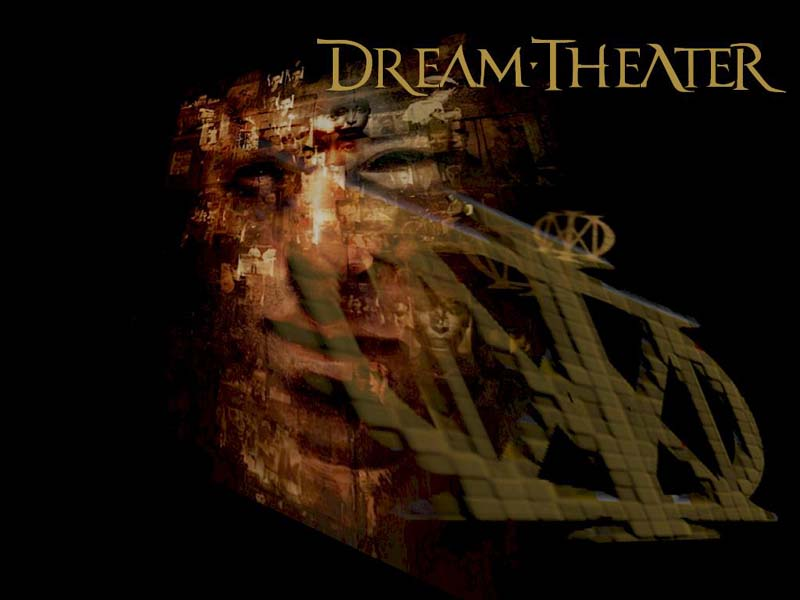 dream theater wallpaper. Dream Theater Wallpapers